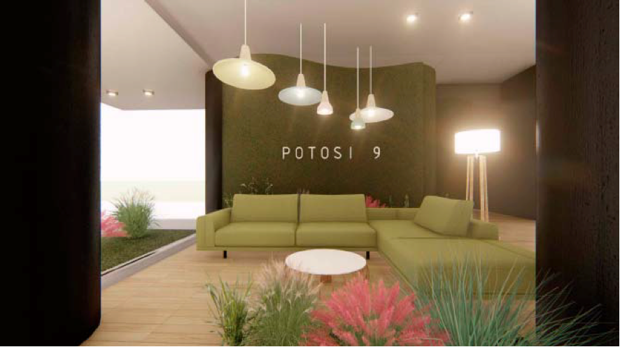diseño portal Construcman