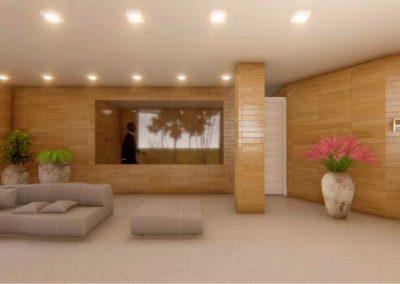 diseño portal